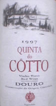 Quinta do Cotto