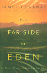 Far Side of Eden