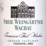 Weingartner
