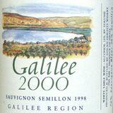 Galilee 2000