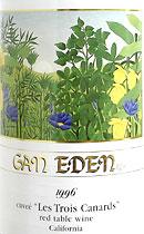 Gan Eden