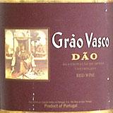 Grao Vasco