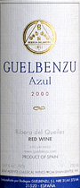 Guelbenzu