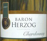 Baron Herzog