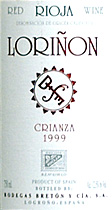 Lorinon