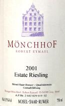 Monchhof