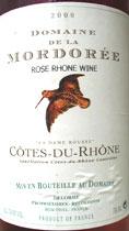 Mordoree