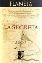 La Segreta