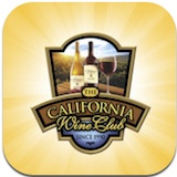 Food and Wine App