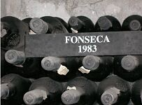 Fonseca cellars