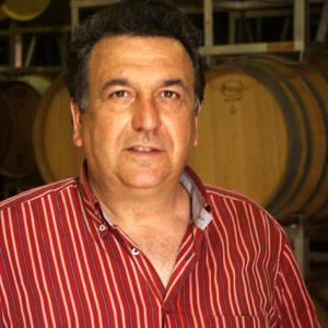 Aldo Pola