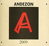 Domaine d'Andezon