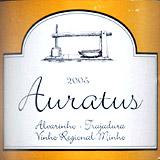 Auratus