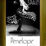 Penelope Sanchez