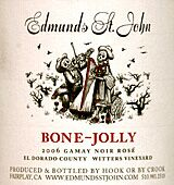 Bone-Jolly