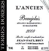 J.P. Brun