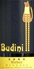 Budini