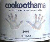 Cookoothama