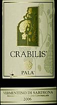 Crabilis