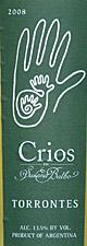 Crios