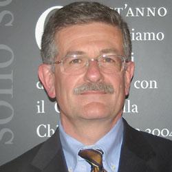 Guido di Santi