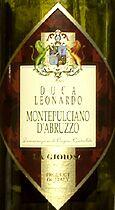 Duca Leonardo