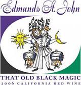 Edmunds St. John