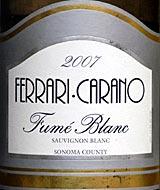 Ferrari-Carano