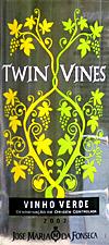 Twin Vines