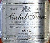 Michel Freres