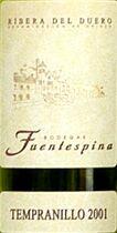 Fuentespina