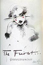 The Furst