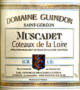 Domaine Guindon