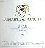 Joncier