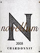 Novellum