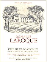 Domaine Laroque