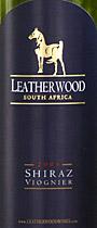 Leatherwood