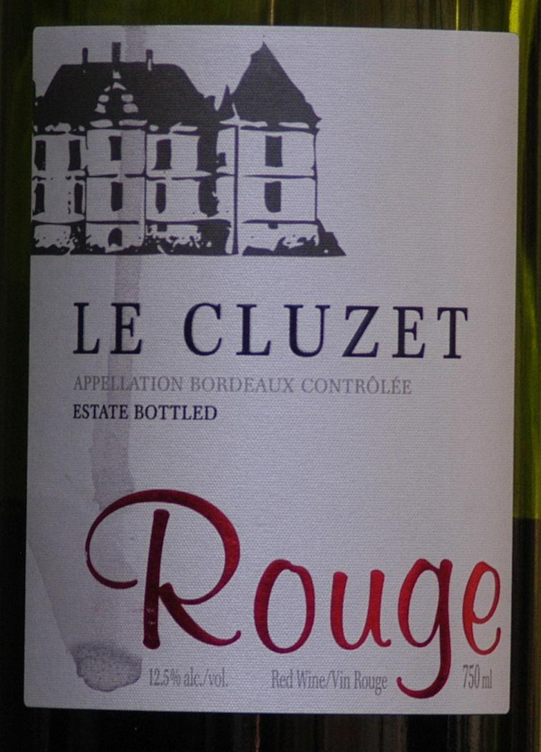 Le Cluzet