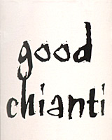 Good Chianti