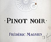 Frédérick Magnien