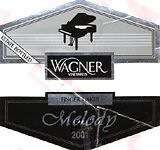Wagner Melody