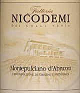 Nicodemi