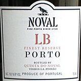 Noval LB