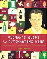 Oldman's Guide