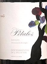 P�talos