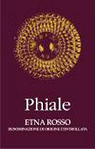 Phiale