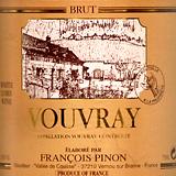 Fran�ois Pinon