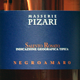 Masserie Pizari