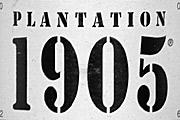 Plantation 1905