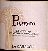 Poggeto